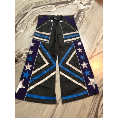 Phat pants waist 38-39 inches length 42 inches