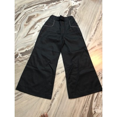 Plain phat pants waist 30-32 inches length 41 inches